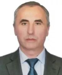 Мишин Михаил Николаевич