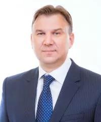 Ипатов Михаил Викторович
