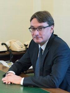 Иванов Евгений Сергеевич