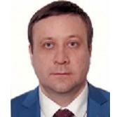 Шевцов Павел Анатольевич