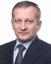 Исаев Эли Абубакарович