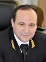Ушаков Денис Владимирович