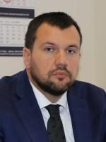 Ушаков Александр Сергеевич
