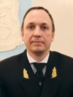 Петров Алексей Вячеславович