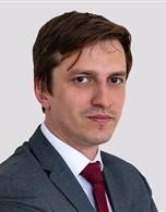 Карпов Илья Игоревич