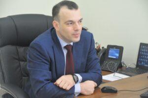 Геллер Анатолий Яковлевич